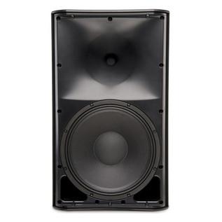 QSC K12 Active PA Speaker, 1000 Watt