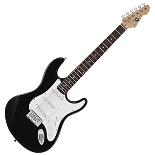 ELECTRIC-GUITAR-BK