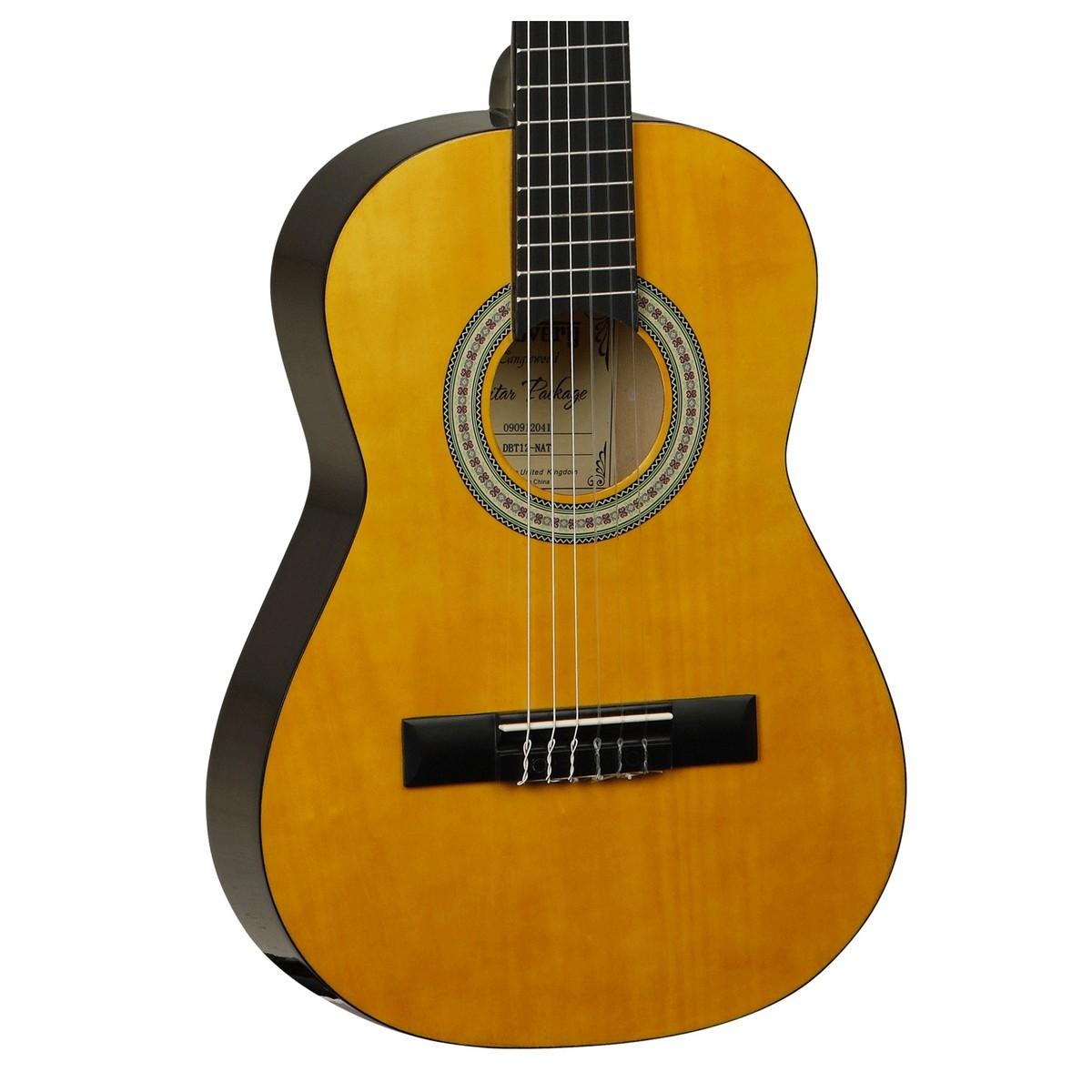 sello pelikauppa tanglewood kitarat