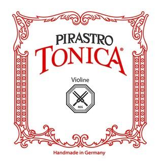 Pirastro 412081