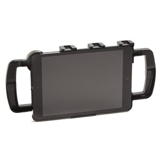 iOgrapher Case for iPad Mini, Retina 2/3 & first generation - With iPad (iPad Not Included)