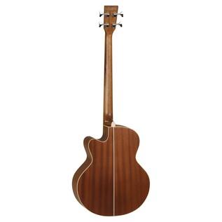 Tanglewood TAB1 Cutaway Acoustic Bass Guitar
