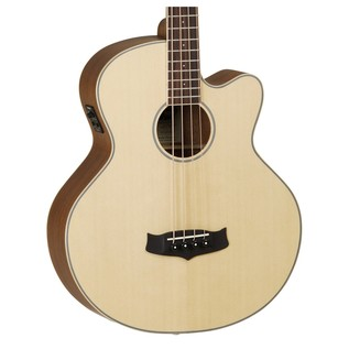 Tanglewood TAB1 Cutaway Acoustic