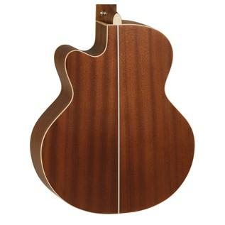 Tanglewood TAB1 Cutaway Bass