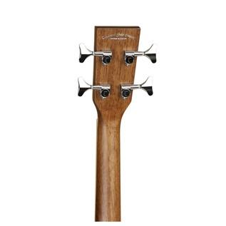 Tanglewood TAB1 Cutaway Acoustic Bass