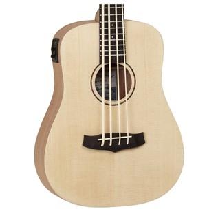 Tanglewood TWRBE Traveler Electro-Acoustic