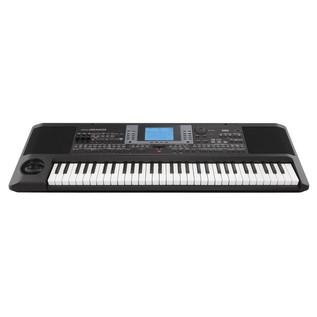 KORG microARRANGER Professional Arranger Keyboard