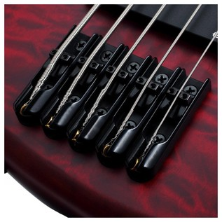 Schecter Stiletto Custom-5 Bass