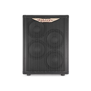 Ashdown ABM 4 x 8 Mini Bass Amp Cab