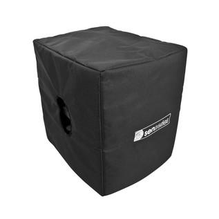 ADJ Cover Sense 15B Speaker