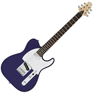 Greg Bennett Formula FA-1 Electric Guitar