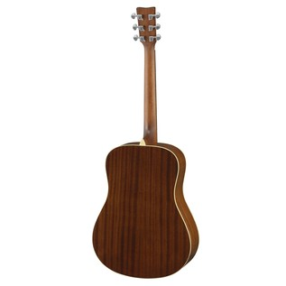 Yamaha F370DW Acoustic Guitar, Natural