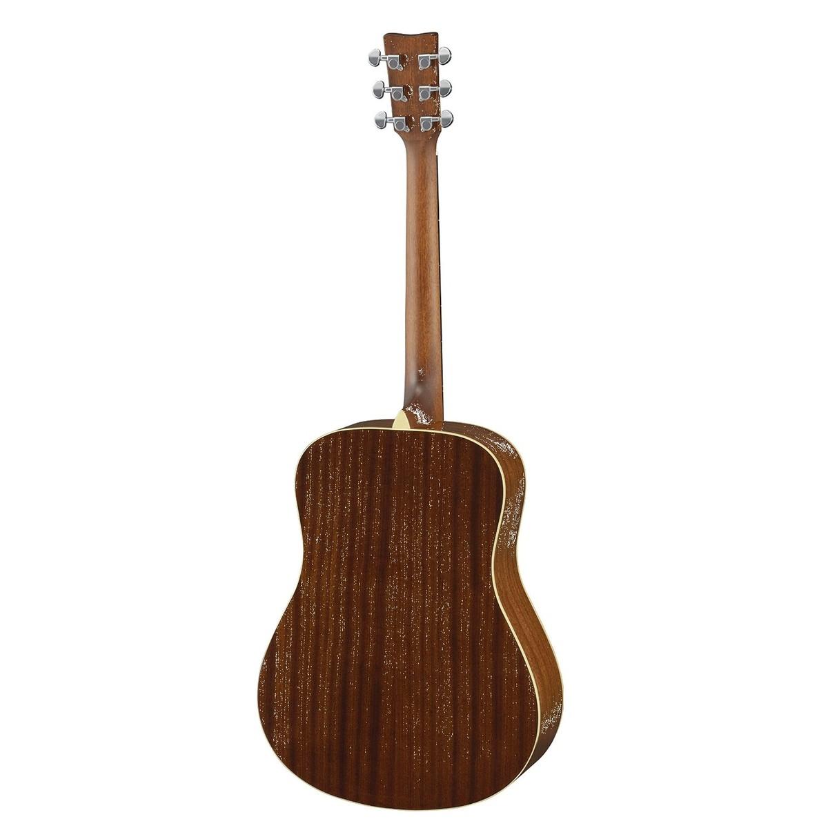 sonderangebot yamaha f370dw akustik gitarre sunburst auf. Black Bedroom Furniture Sets. Home Design Ideas