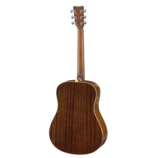 Yamaha F370DW Acoustic Guitar, Sunburst
