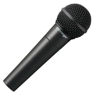 Behringer XM8500 Ultravoice Dynamic Mic