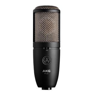 AKG Perception P420 Large Diaphragm Mic
