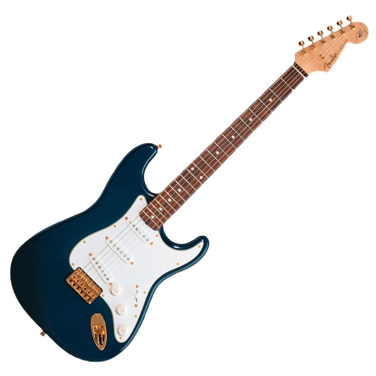 Fender Robert Cray Stratocaster : fender custom shop robert cray signature stratocaster violet at ~ Hamham.info Haus und Dekorationen