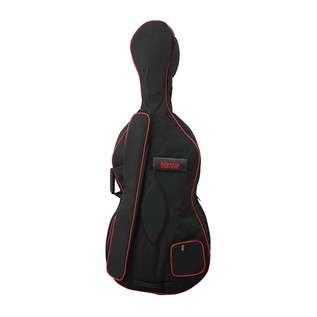 Hidersine Veracini Cello Outfit, Full Size