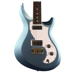 PRS S2 Vela Electric Guitar