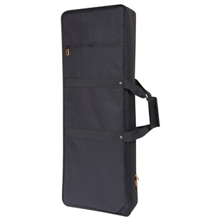 Roland CB-B49 49-Key Keyboard Bag - Vertical Closed