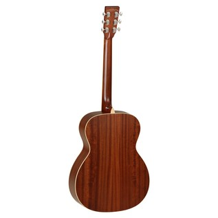 Tanglewood TW170 SS Premier Acoustic Guitar, Natural