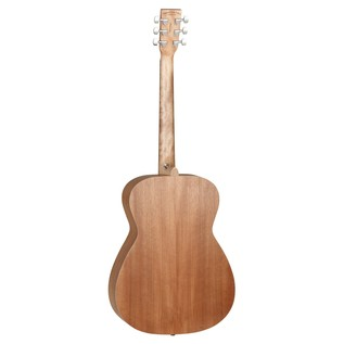 Tanglewood Roadster Series TWRO Acoustic