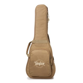 Taylor Swift Baby Taylor Travel Acoustic Guitar with Pickup