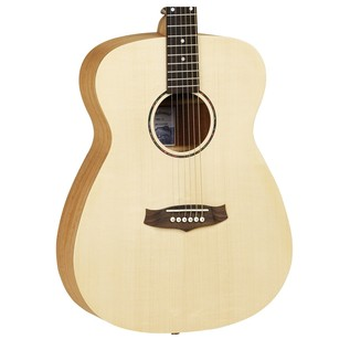 Tanglewood TWR O Left Handed