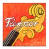 Pirastro Flexocor Cello A String, Heavy Gauge