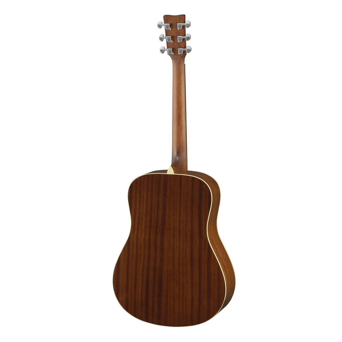 yamaha f370dw acoustic guitar natural with accessory pack at. Black Bedroom Furniture Sets. Home Design Ideas