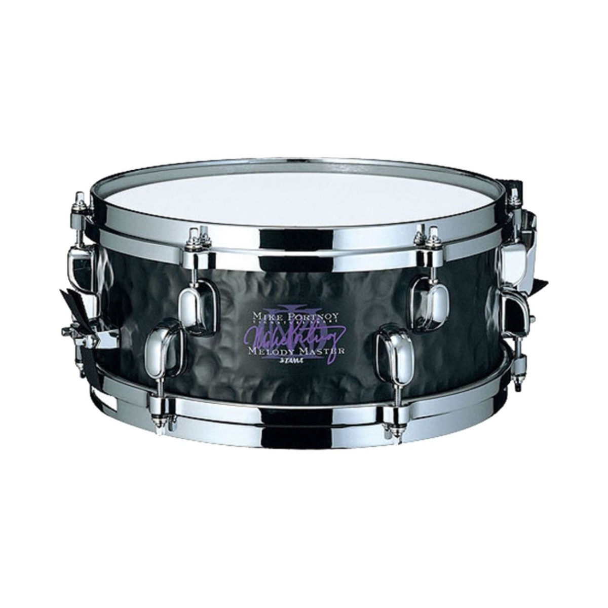 tama mike portnoy signature 12 39 39 x 5 39 39 snare drum at. Black Bedroom Furniture Sets. Home Design Ideas