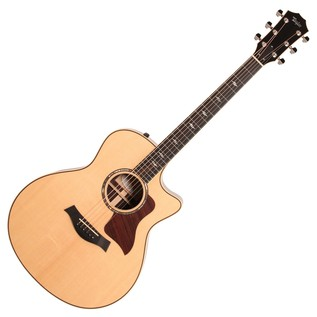 Taylor 816ce Electro Acoustic Guitar (2016)