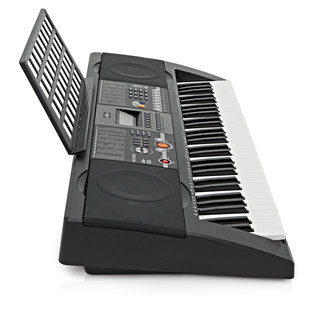MK-6000 Keyboard with USB MIDI by Gear4music