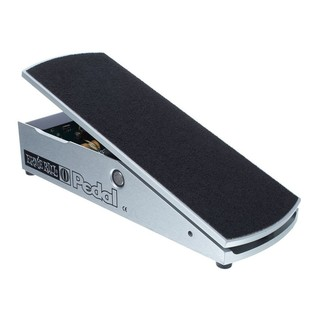 Ernie Ball 6166 Volume Pedal