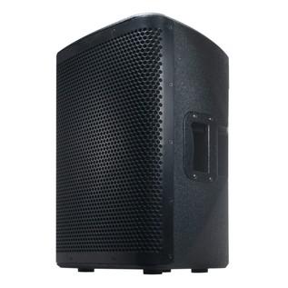 ADJ American Audio CPX 15A Active Speaker