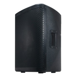 ADJ American Audio CPX 8A Active Speaker
