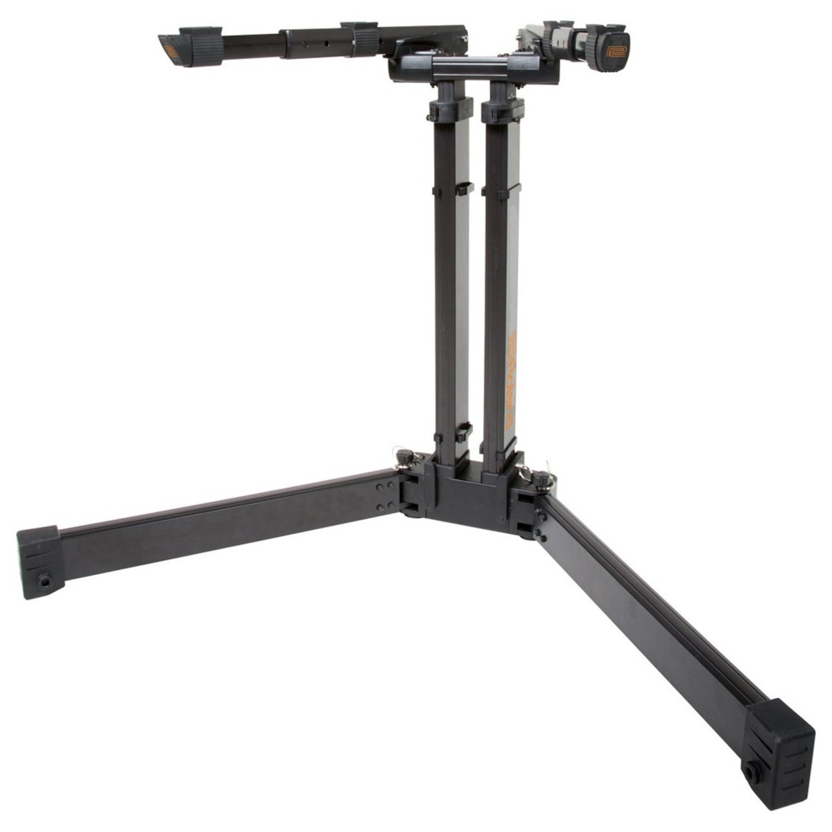 roland ks pro k pro folding keyboard stand at. Black Bedroom Furniture Sets. Home Design Ideas