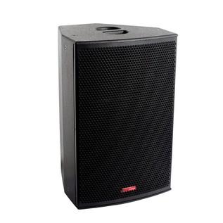 ADJ Sense 15 Speaker