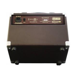 Carlsbro Sherwood 20 Acoustic Instrument Combo Amplifier