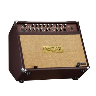 Carlsbro Sherwood 60R Acoustic Combo Amplifier