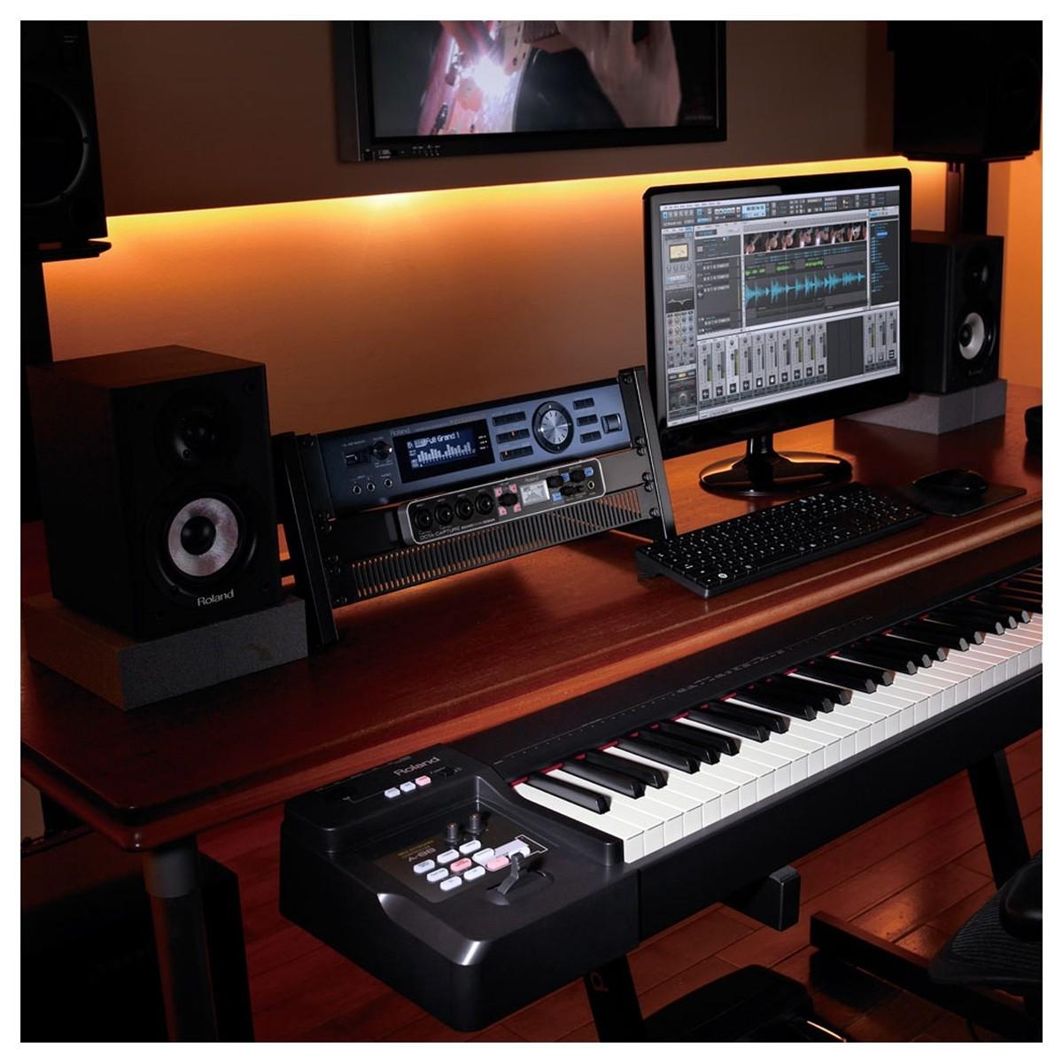 roland integra 7 supernatural sound module at. Black Bedroom Furniture Sets. Home Design Ideas