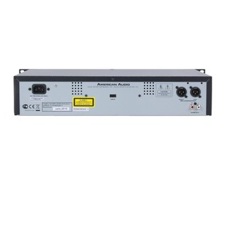ADJ American Audio UCD100 MKII