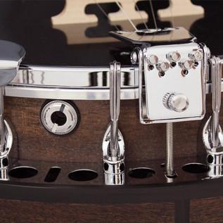Barnes & Mullins BJ400E 'Rathbone' 5 String Electric Banjo
