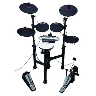 Carlsbro CSD130 Digital Drum Kit