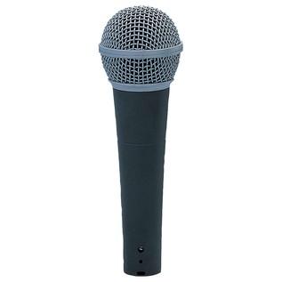ADJ American Audio DJM-58 Microphone