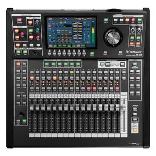 Roland M300 Top