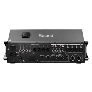 Roland M300 Back