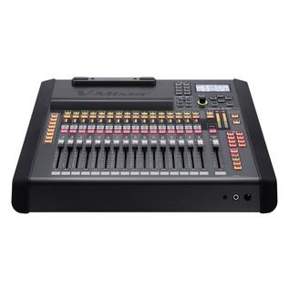 Roland M200I Front