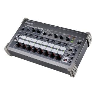 Roland M48