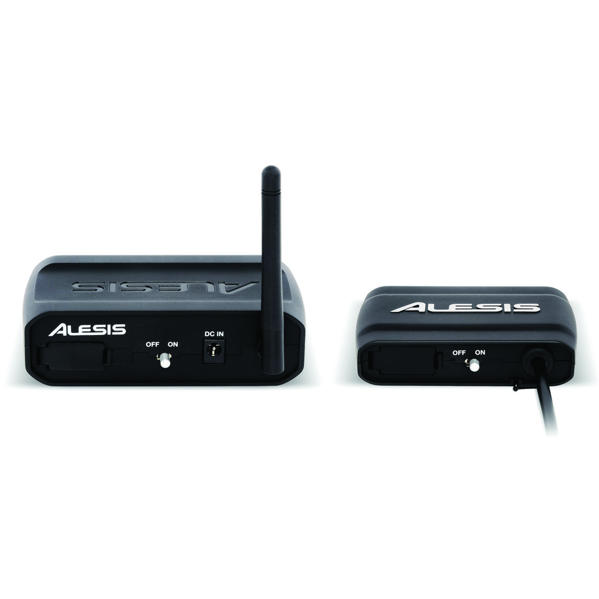 Alesis Guitar Link Wireless Portable Guitar System B